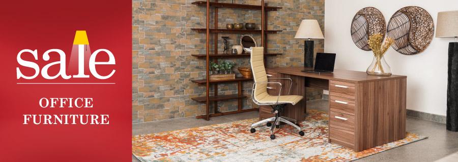 Sale Office Furniture